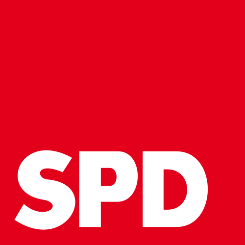 SPD Arenberg-Immendorf